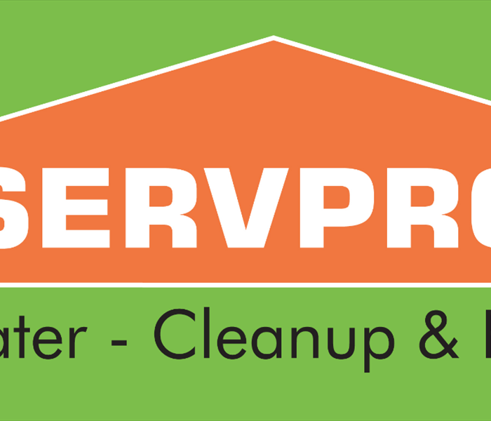 General What is SERVPRO?
