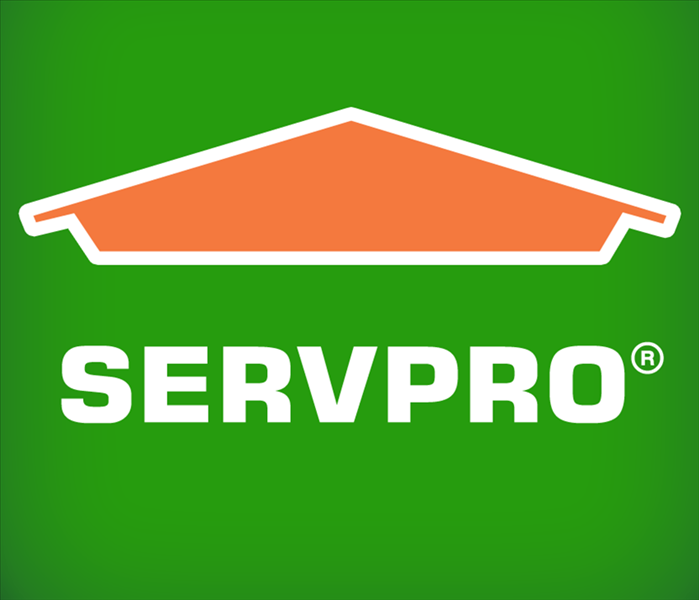 Water Damage Atascadero SERVPRO Water Damage And Fire Damage Restoration Specialists Release Report On Reducing Fire Risk